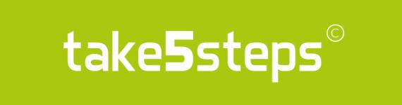 take5steps.com